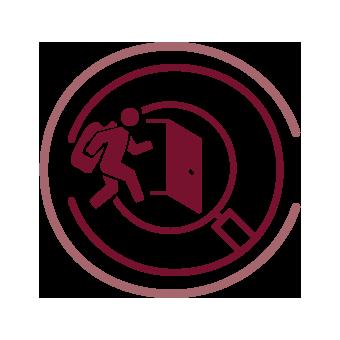 icon-concept-secure-risiko-schwachstellenanalysen