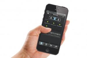ABUS-Secvest-App
