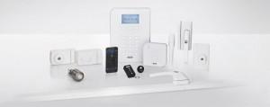 ABUS-Secvest-portfolio-810x321