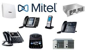 Mitel_Telefonanlagen