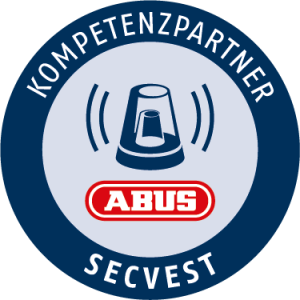 Secvest-Kompetenzpartner-pos