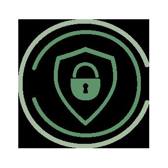icon-concept-secure-homogene-sicherheitskonzepte.png